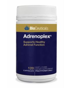 bioceuticals adrenoplex 60