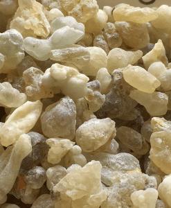 royal hojari frankincense