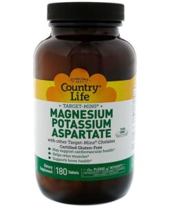 Country-Life-Magnesium-Potassium-Aspartate