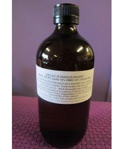 dmso-70-dimethylsulfoxide-30-distilled-water500ml 70%