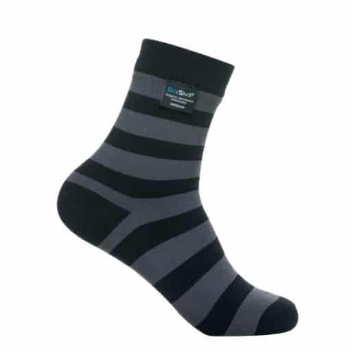 bamboo wudhu socks