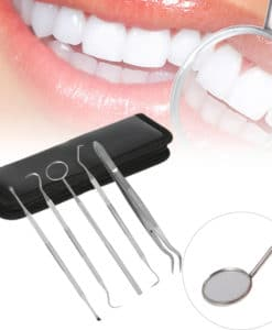 dental tool kit